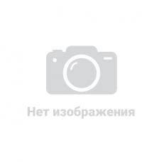 Аконит джунгарский 50 мл