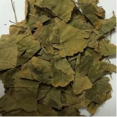 Гингко билоба (листья) 50 г