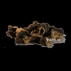 Щавель конский (корни) 50г