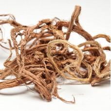 Красный корень (копеечник) 50 г